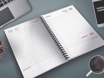 agenda-2020-para-imprimir-1-dia-por-pagina-exceto-sab-dom-onde-comprar-agenda-2020